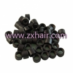1000pcs Micro Ring Links for Hair Extensions #02
