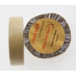 2.7M Long Removable White Double Sided Tape ,On new !!