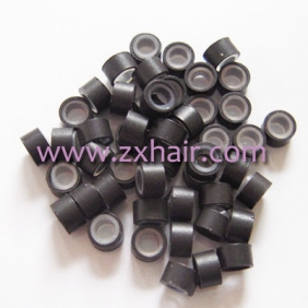 1000pcs Silicone MicroRings Link for Hair Extension#02